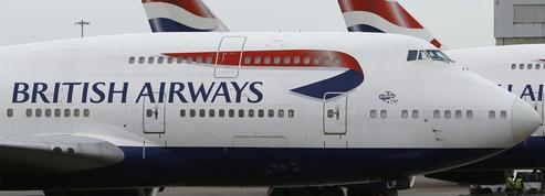 British Airways va indemniser ses clients après un vol massif de coordonnées bancaires