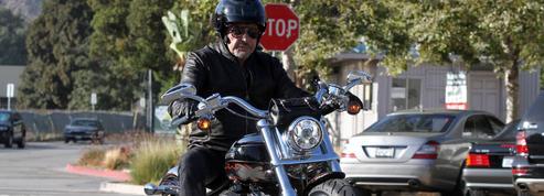 Succession de Johnny Hallyday:rebondissement judiciaire en Californie
