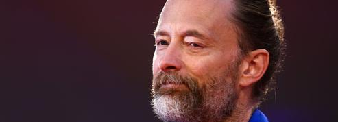 Thom Yorke signe en solo la bande originale du remake de Suspiria