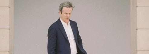 Guillaume Houzé: «Rendre accessible le beau, le bon et désormais le bien»