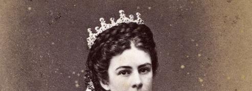Le 10 septembre 1898, Le Figaro pleure la mort de la merveilleuse Sissi