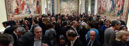 La Cour des comptes dénonce un train de vie de star à la commission du film d'Île-de-France