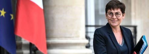 Annick Girardin: «Saint-Pierre-et-Miquelon peut s'orienter vers la croisière et la plaisance»