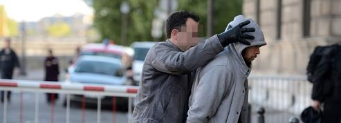 Terrorisme et psychiatrie, un lien opaque