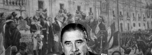 11 septembre 1973: le général Pinochet prend le pouvoir au Chili