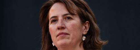 Catalogne : un an après, les indépendantistes sans stratégie face à Madrid