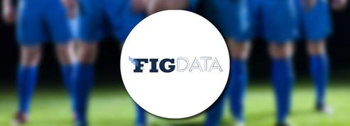 Football: nouveau mercato record pour les grands championnats européens