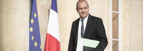 Fonction publique : tourner enfin la page de la charte d'Amiens et de la lutte des classes
