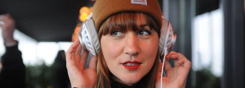 Musique : en France, les abonnements pèsent désormais plus que les ventes de CD
