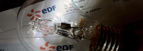 Il reçoit une facture EDF de... 14.406 euros