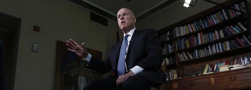 En Californie, un sommet inédit pour le climat et contre Trump