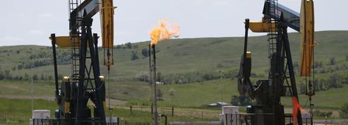 Climat : l'administration Trump veut revoir les règles limitant les rejets de méthane