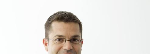 Qui est Jérôme Guillen, le nouveau chouchou d'Elon Musk ?