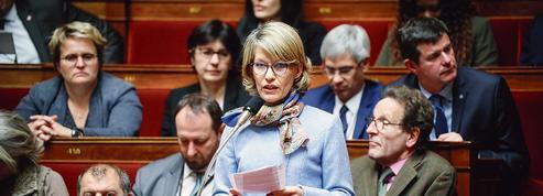 Ce qui pourrait changer pour l'impôt des Français expatriés