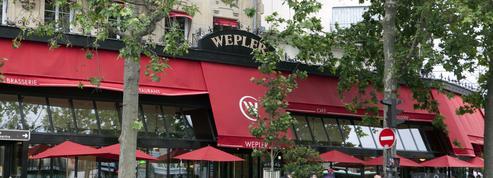 Prix Wepler : une liste «inclassable mais éblouissante!»