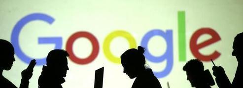 Après l'affaire du projet «Maven», une star de l'intelligence artificielle quitte Google