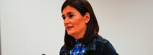 Espagne : la ministre de la Santé démissionne à cause d'un diplôme douteux