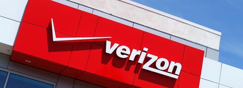 Verizon se pose en alternative aux Gafa