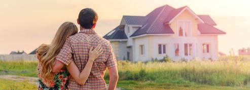 Immobilier : ces aides pour boucler votre budget