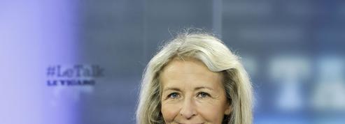 Laure de la Raudière : «Agir est pragmatique vis-à-vis de Macron»