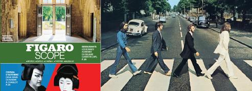 Journées du patrimoine 2018 : «Abbayes road» à moins d'une heure de Paris