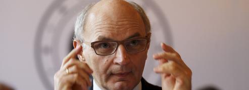 La France lance ses réformes à l'aveugle, avertit la Cour des comptes