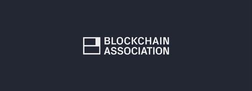 Les grands acteurs des cryptomonnaies créent leur lobby à Washington