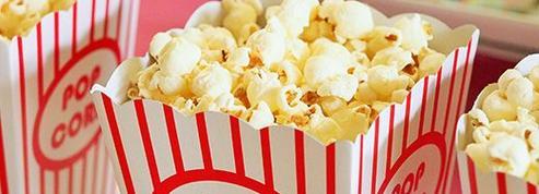 Le Crédit agricole recrute... au cinéma!