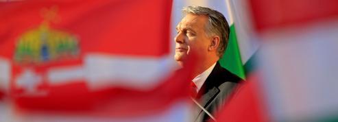 L'Europe veut mettre Viktor Orban hors jeu