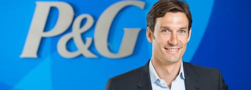 P&G relance l'innovation pour mieux rebondir