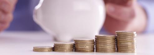 Prélèvement à la source: vous avez jusqu'à minuit pour choisir votre taux d'imposition