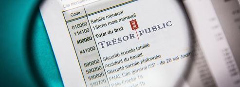 Prélèvement à la source : pourquoi l'année blanche n'est pas synonyme de zéro impôt