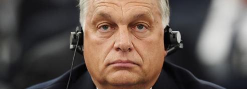 Jérôme Fourquet : «Le camp du bien croit sanctionner Orbán, mais il fait la morale aux perdants de la mondialisation»