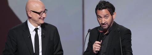 Le torchon brûle entre TF1 et Cyril Hanouna