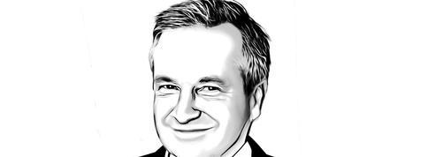 Guillaume Roquette : «La faute de Blanquer»
