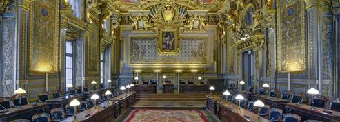 Journées du patrimoine, Fête de l'Huma: les 10 sorties du week-end à Paris
