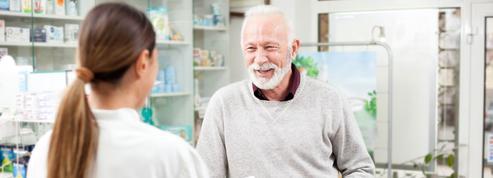 Télémédecine: une opportunité pour les pharmaciens d'étoffer leur rôle