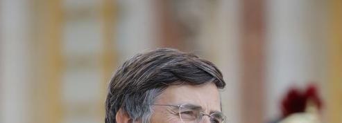 François de Mazières : «Avec les architectes des Bâtiments de France, tout est une question de dialogue»