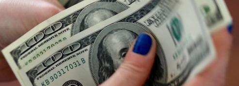 Dix ans après Lehman Brothers, la dette des ménages américains explose