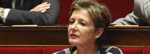 La députée Frédérique Dumas claque la porte de LaREM
