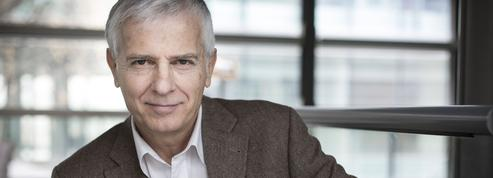 Bernard Fontaine: «La télévision devient une application»