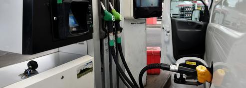 Pour Elisabeth Borne, le prix du carburant va «continuer à augmenter»