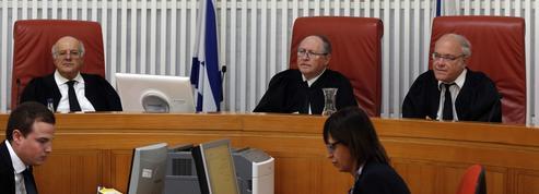 Fraude à la taxe carbone : Israël donne son feu vert à l'extradition de deux protagonistes