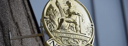 La France championne d'Europe de la taxation des successions