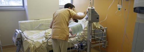 Numerus clausus, médecins salariés... les autres mesures du plan santé