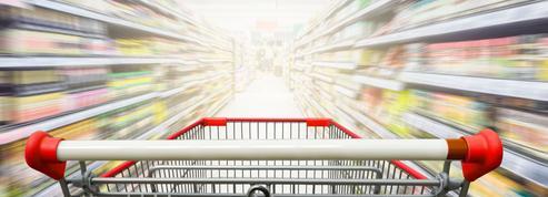 Produits alimentaires: les promotions seront bientôt encadrées