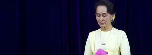 Birmanie : l'ONU veut faire exclure l'armée de la vie politique