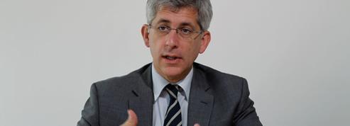 Réforme du système de santé : «La direction est bonne mais le financement insuffisant»