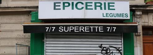 Salle de shoot : comment l'insécurité ruine les commerçants du nord de Paris