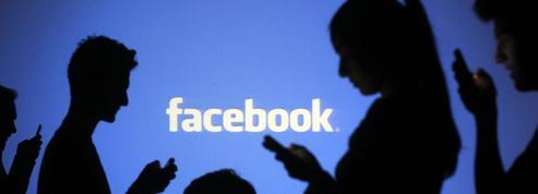 Ciblage publicitaire: Facebook accusé de discrimination